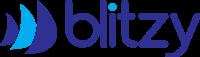 blitzy_logo_300
